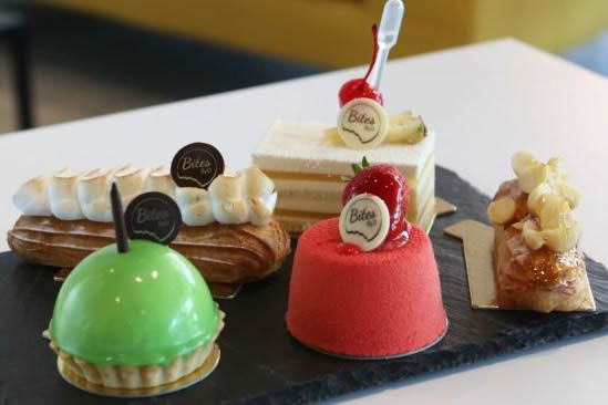 How Perth's Dessert Scene is Evolving – PerthNow